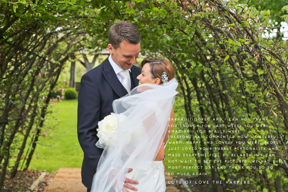 Nellie Photography -829