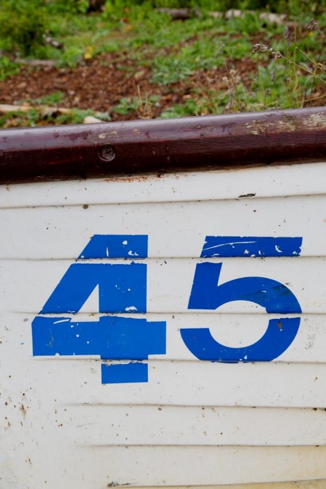 3R1C4163